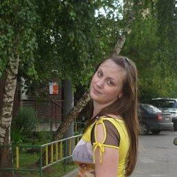 Маришка, 29 лет, Жуковка