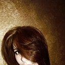 Фото Светлана Дехтяренко, Верхнеднепровск, 25 лет - добавлено 6 мая 2013 в альбом «Мои фотографии»