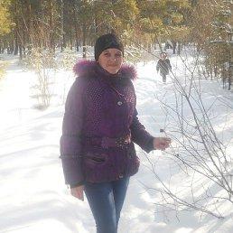 полина, 25 лет, Еманжелинск