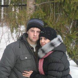 Женя Изюмов, 26 лет, Иваново
