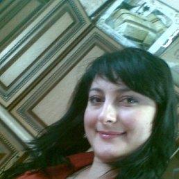 . Даяна, 36 лет, Гудермес