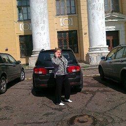 Ольга, 60 лет, Томилино