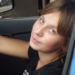 Юлия, 30 лет, Березники