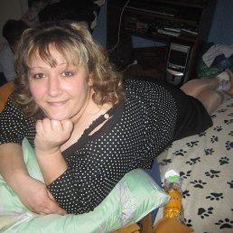 Наташа, 44 года, Кашира