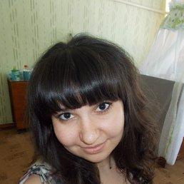 Ирина, 29 лет, Киреевск