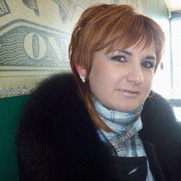 Вика, 29 лет, Павлоград
