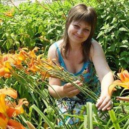Анюта, 27 лет, Новая Одесса