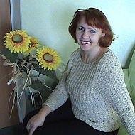 Марина, 56 лет, Орджоникидзе