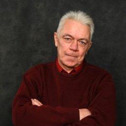 Олег, Минск, 61 год