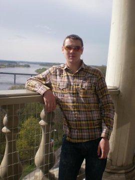 janis/Янис Aleksejevs, 30 лет, Рига