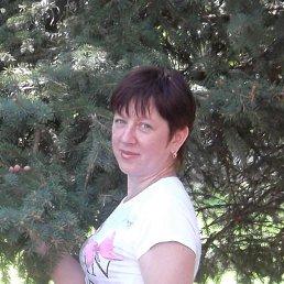 Галина, 45 лет, Калининск
