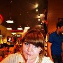 Фото Ангелина, Тюмень, 24 года - добавлено 15 января 2013