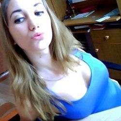 Маринка, 23 года, Рассказово