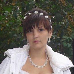 анастасия, 37 лет, Омский