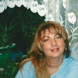 Наталья, 49 лет, Тверь