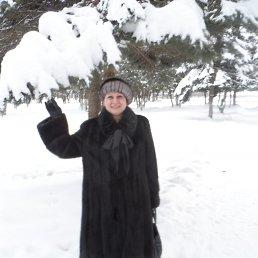 Светлана, 48 лет, Ржев