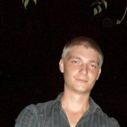 Василий, 27 лет, Приютное