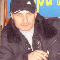 Павел, 45 лет, Комсомольское