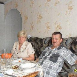Светлана, Катав-Ивановск, 58 лет