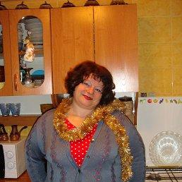 Ирина, 52 года, Кировоград