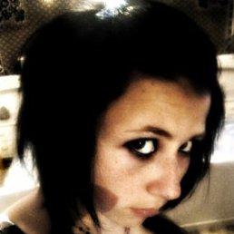 elena, 27 лет, Тарисполь