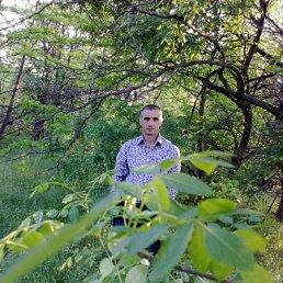 Сергей, 49 лет, Овидиополь