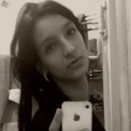 Olehcka, 26 лет, Каменское
