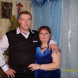 Михаил, Волчиха, 46 лет