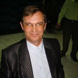 Сергей, 58 лет, Бреды