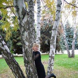 Инна Райкова, 43 года, Краснодар