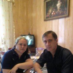 Малика, 58 лет, Грозный