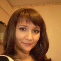 Роза, 38 лет, Приазовское