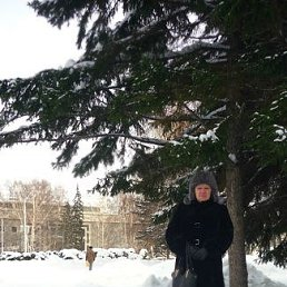 Светлана, 49 лет, Кулунда