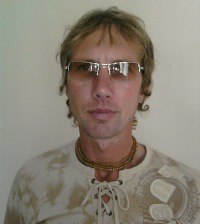 Олег, 52 года, Летичев