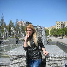 Лёлька, 23 года, Зугрэс