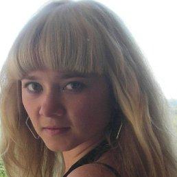Виктория Габдракимова, 32 года, Колпино