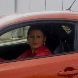 Татьяна, Верхнеднепровск, 41 год