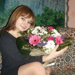 Яна, Ростов-на-Дону, 28 лет