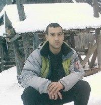 Виктор, 39 лет, Андрушевка