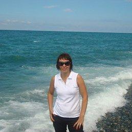 Екатерина, Красноярск, 59 лет