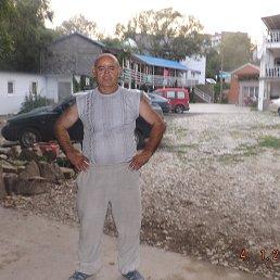 albert1959, 59 лет, Кораблино