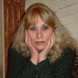 светлана, 57 лет, Зеленодольск