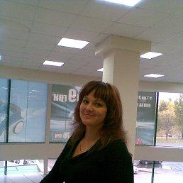 Margo, 54 года, Днепропетровск