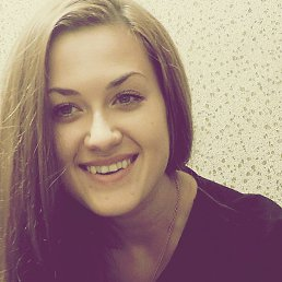 Карина, 30 лет, Гатчина