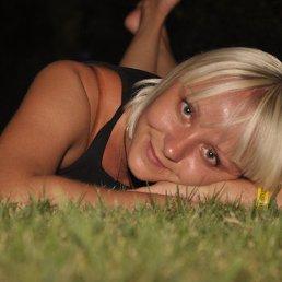 Zinaida, 37 лет, Уфа