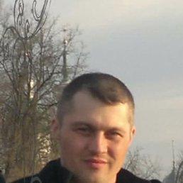 Владимир, 43 года, Кириши