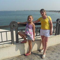 Raisa Zaharova, 46 лет, Высокая Гора