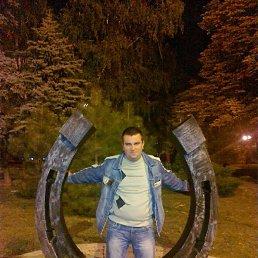 серега, 30 лет, Славянск