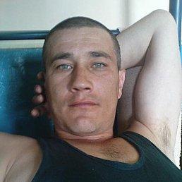 Владимир, 40 лет, Аскино