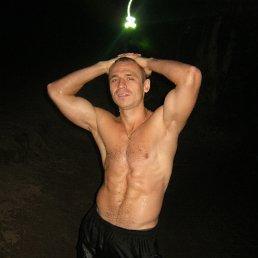 Юрий, 33 года, Харьков - фото 5